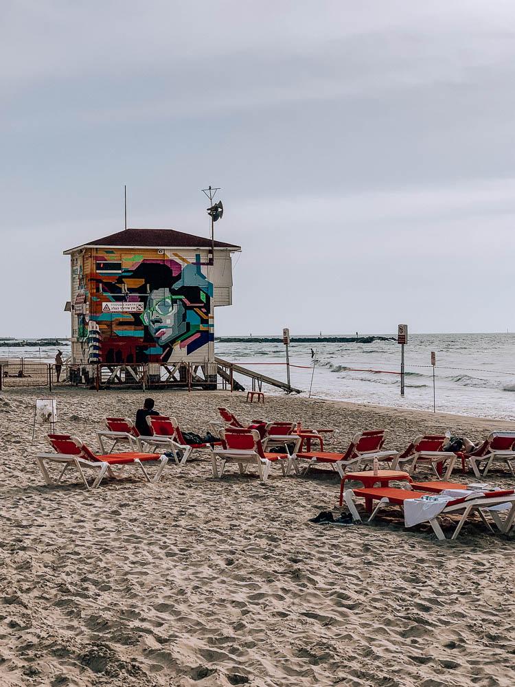 sehenswerte-stadtviertel-tel-aviv-strand