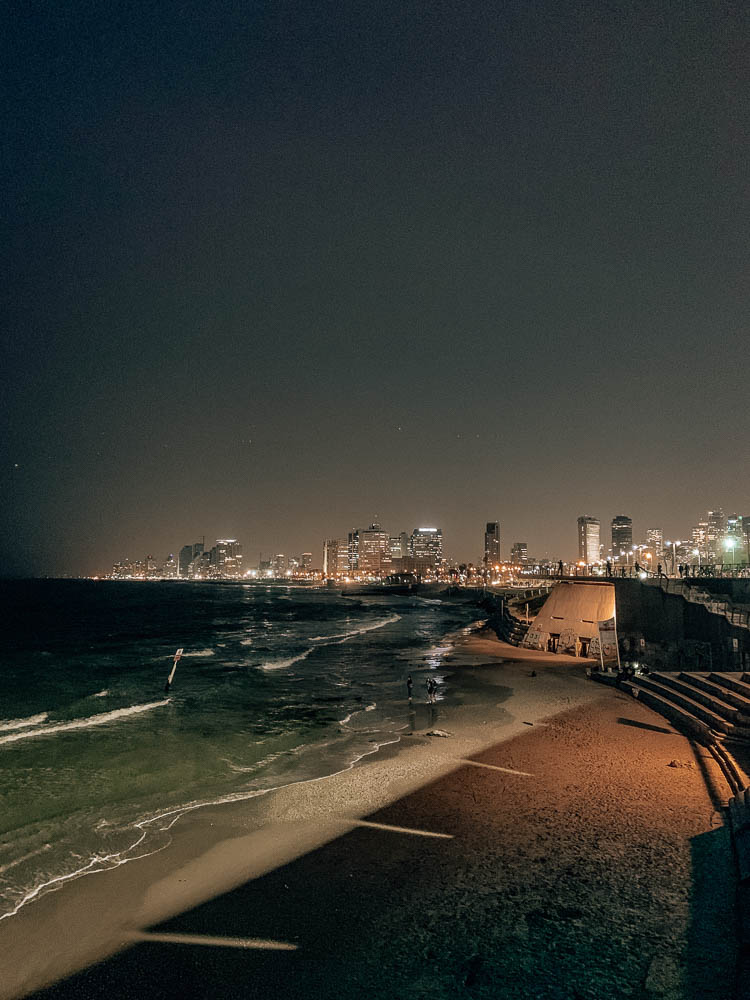 tel-aviv-nightlife-shabbat