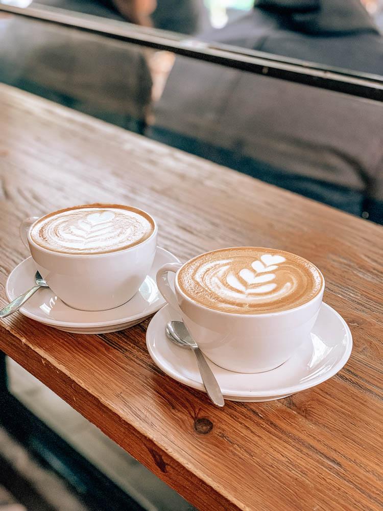 tipps-cafes-florentin-tel-aviv