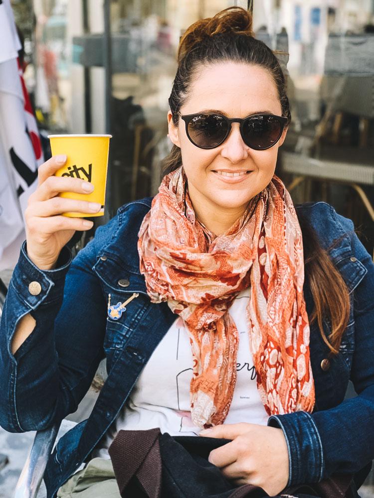cafe-tel-aviv