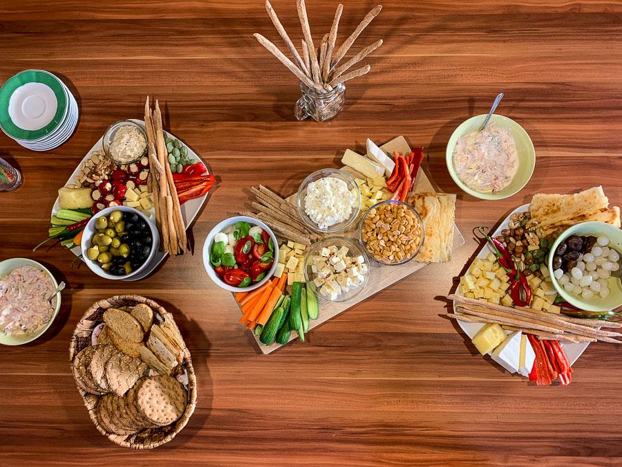 mezze-platte-tipps-gartenparty