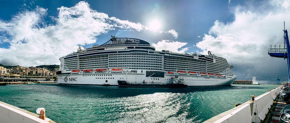 panorama-schiff-bellissima