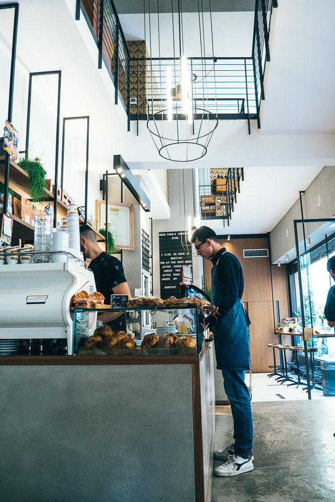cafe-florenz-tipps