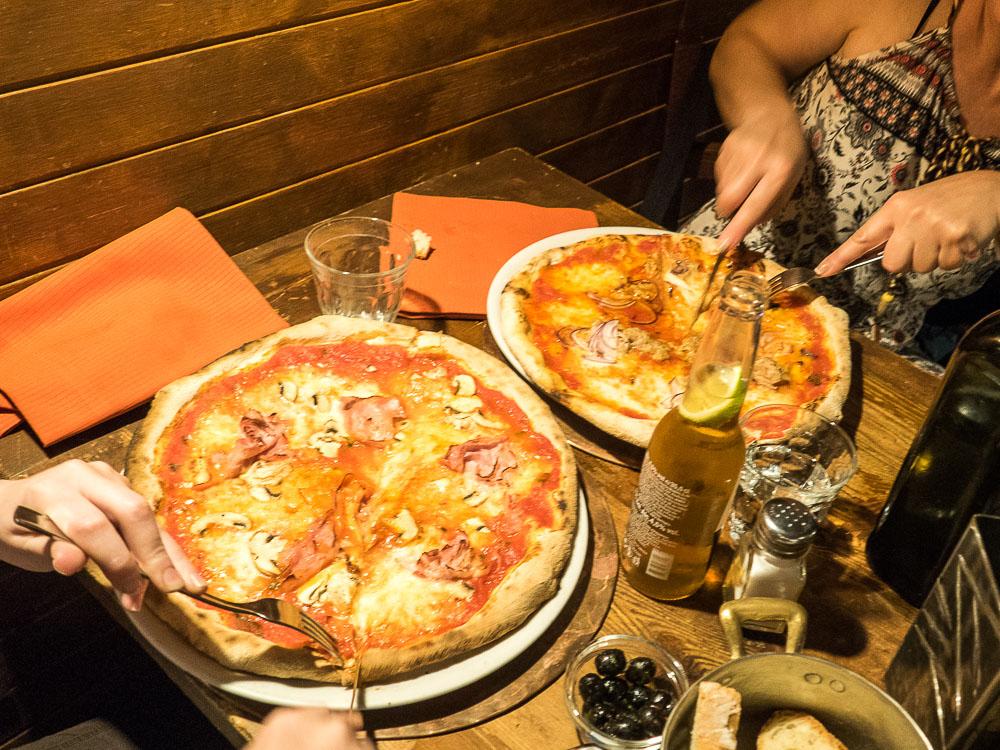 beste-pizza-florenz