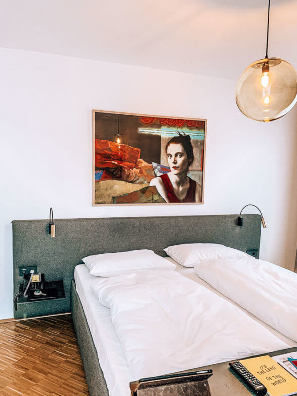 graz-tipps-hotel