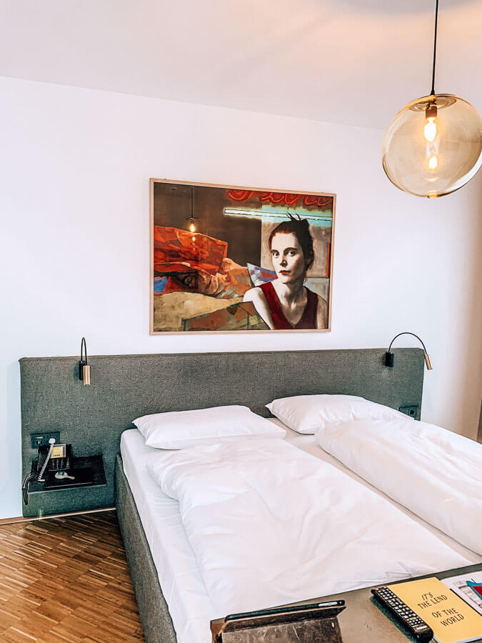 kurztrip-nach-graz-tipp-hotel