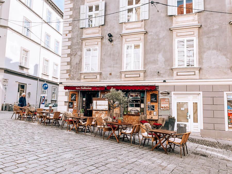 altstadt-graz-cafe