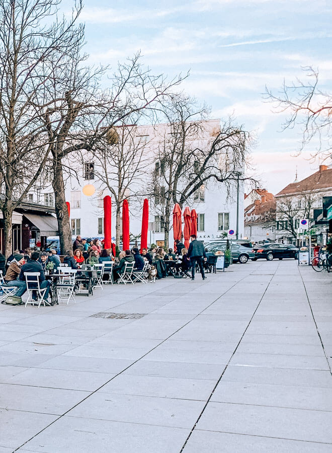 lendplatz-graz