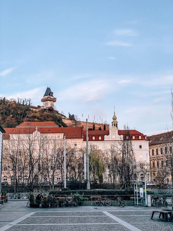 uhrturm-schlossberg-graz