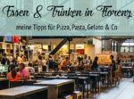 foodspots-florenz