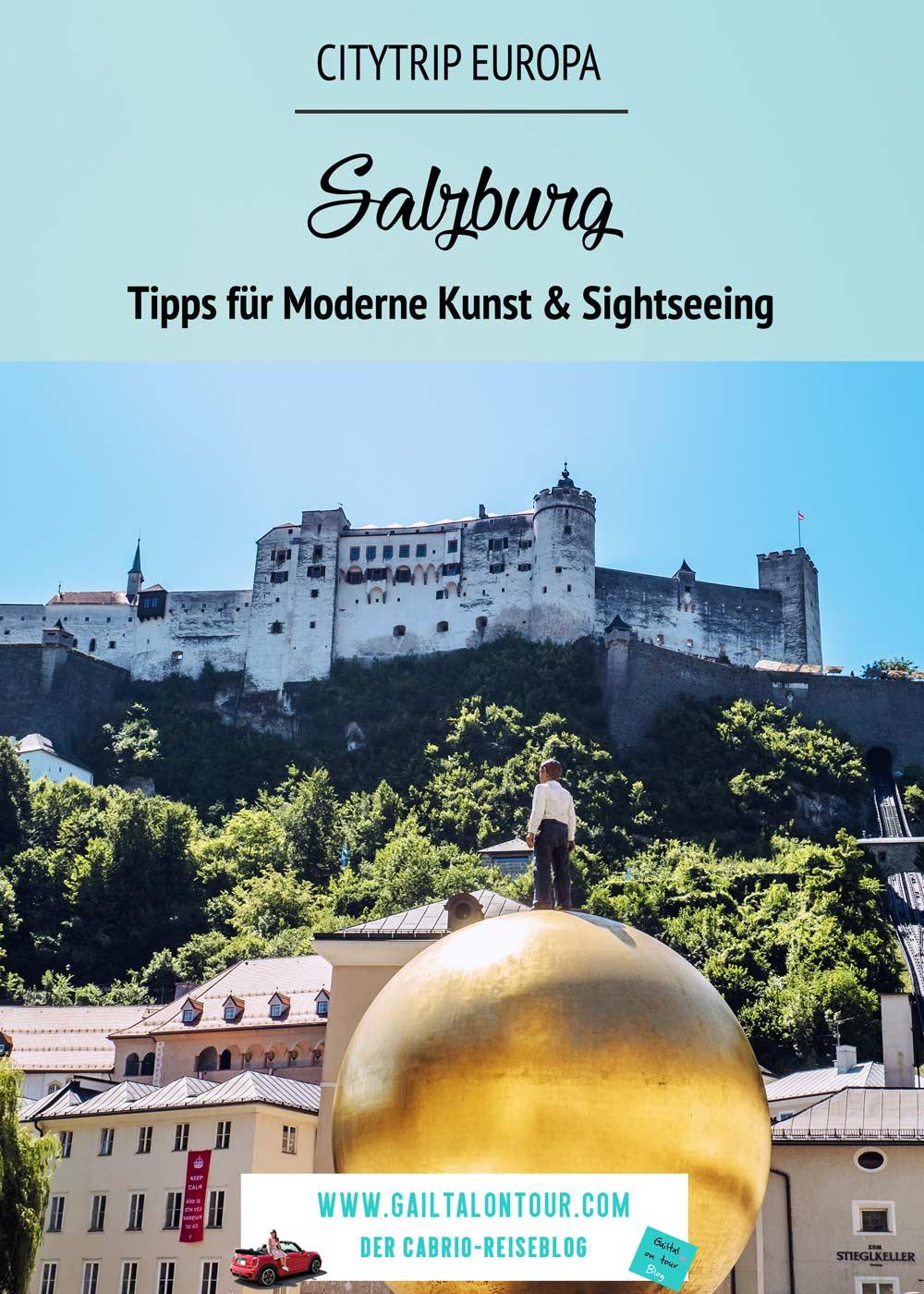 salzburg-tipps-sightseeing-moderne-kunst