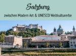 moderne-kunst-in-salzburg-tipps