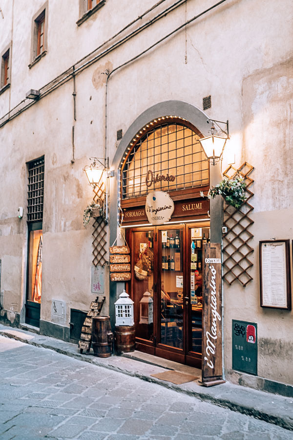 restauranttipps-osteria-florenz