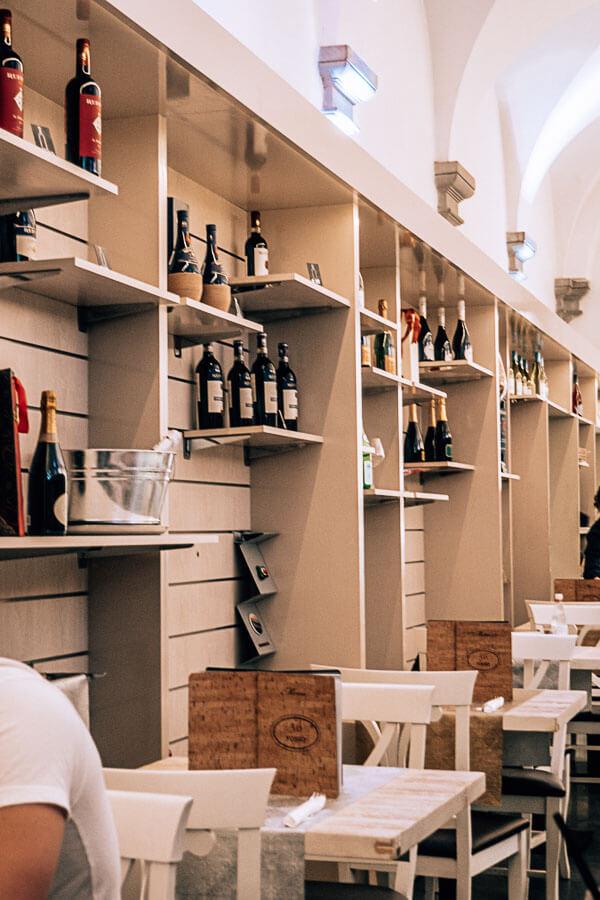 restaurant-rosso-56-florenz