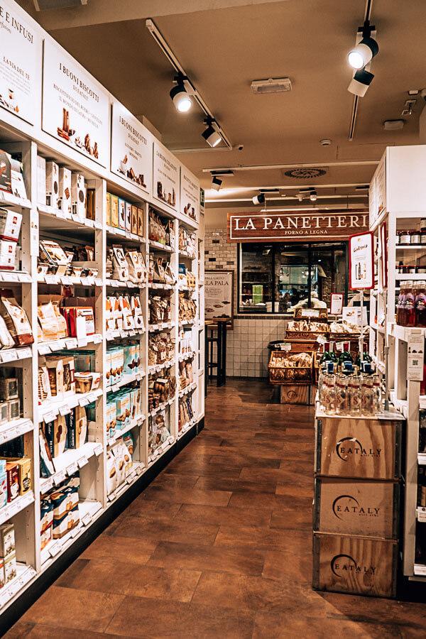 eataly-florenz-einkaufen