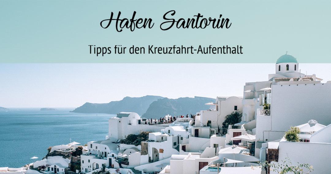 tipps-hafen-santorin