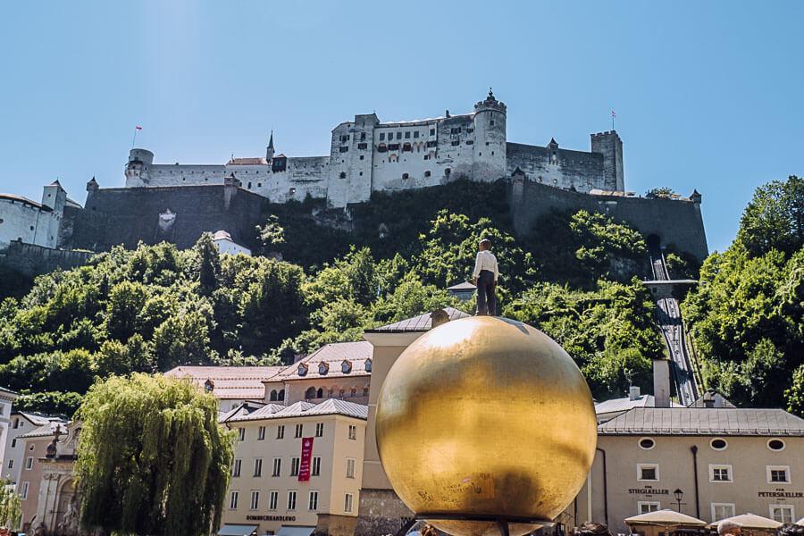 moderne-kunst-salzburg-skulptur
