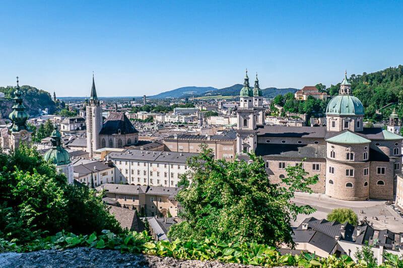 besuch-stadt-salzburg