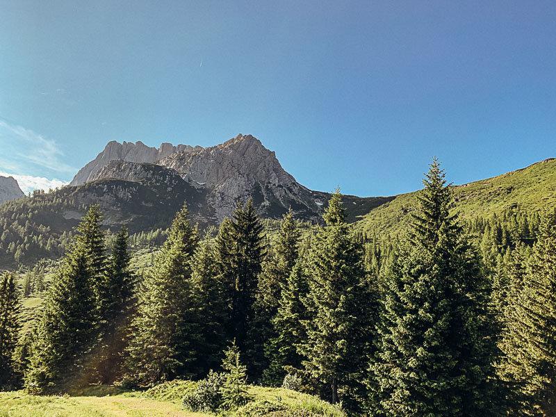 wanderung-hochwipfel-panorama