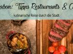 lissabon-tipps-restaurants