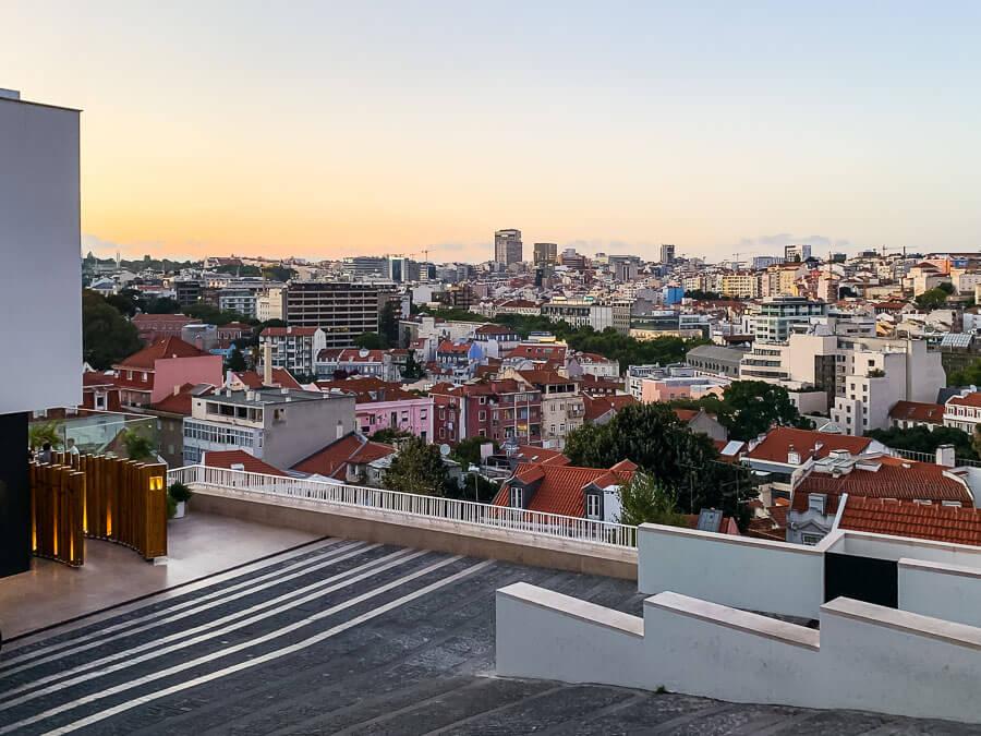 lissabon-tipps-essen-restaurant-mit-ausblick
