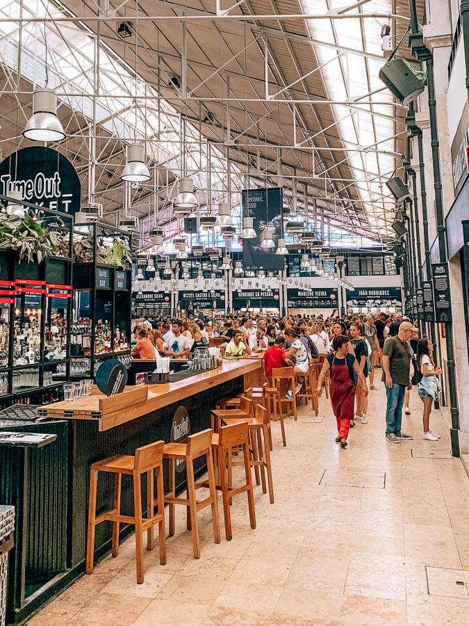 lissabon-tipps-essen-time-out-market