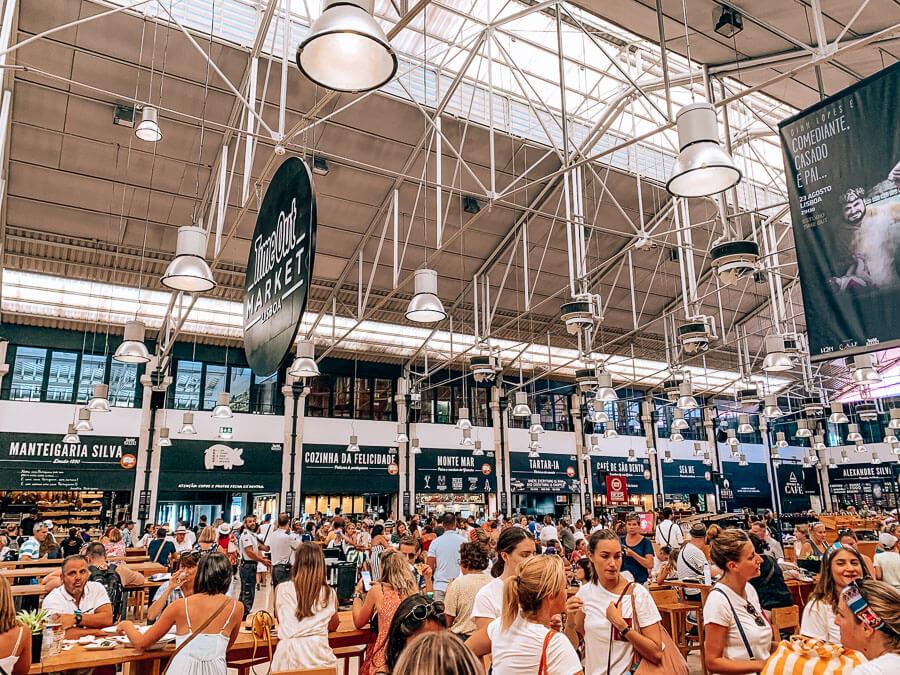 mercado-ribeira-lissabon