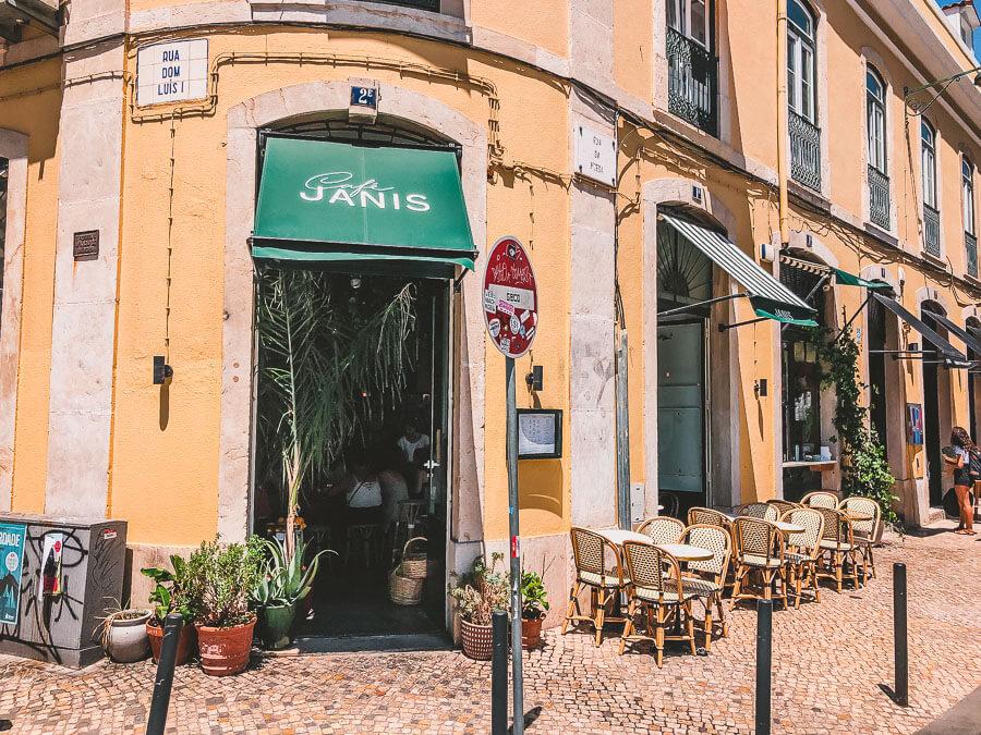lissabon-tipps-cafe-janis