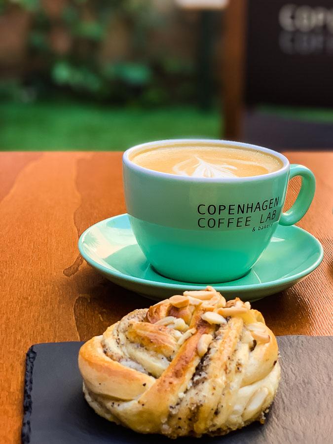 kaffee-kardamon-schnecke
