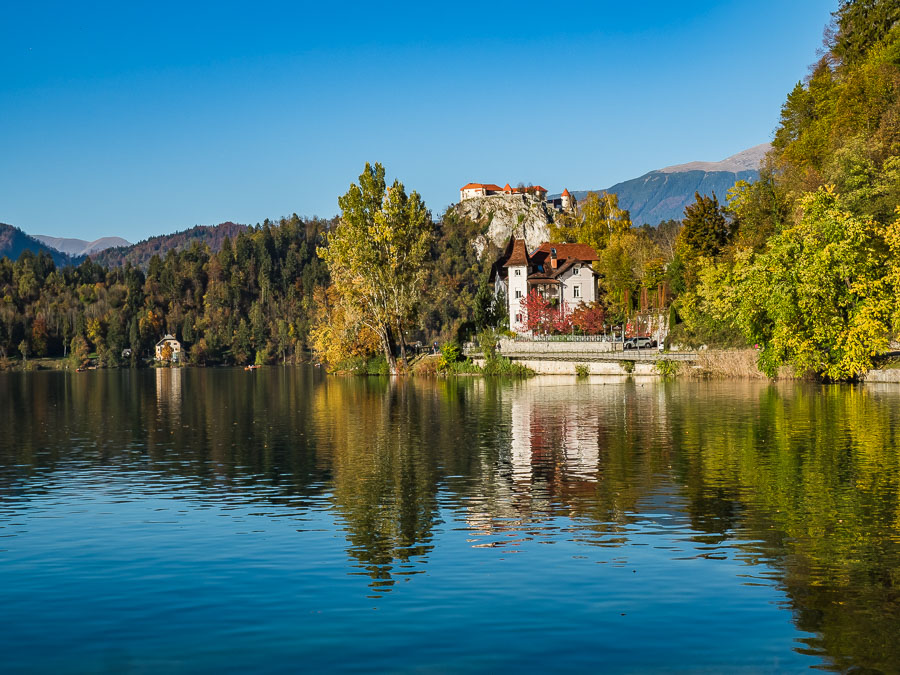 bled-herbst