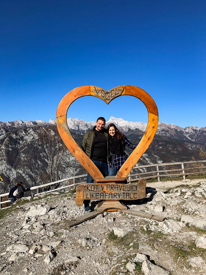 vogel-berg-slowenien