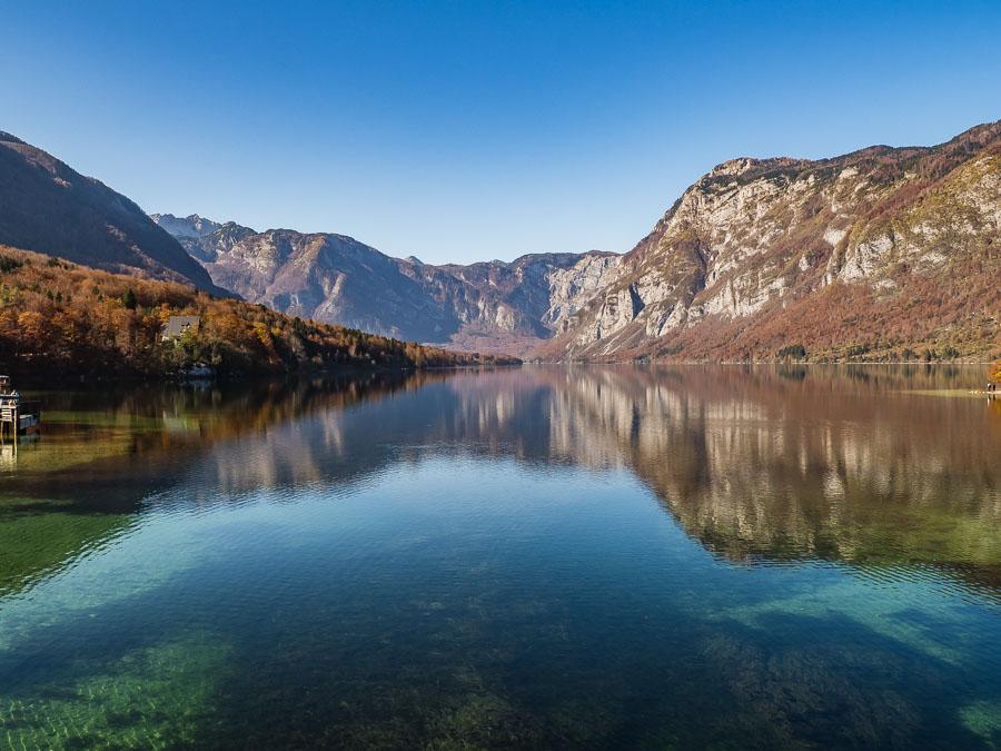 bohinj-slowenien