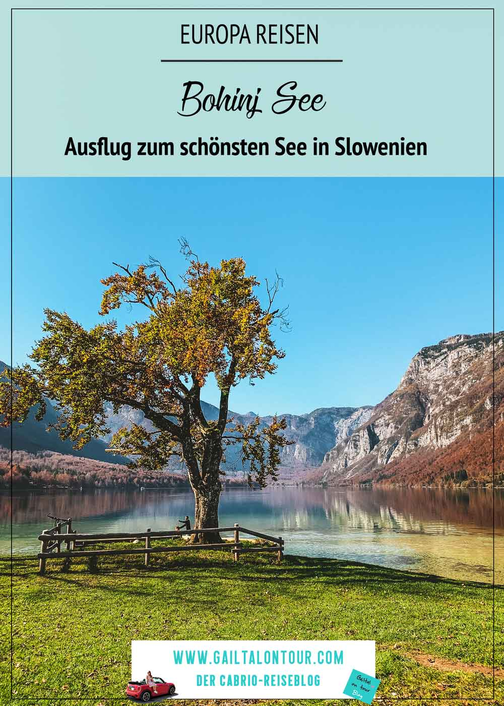 bohinj-see-slowenien-reisen