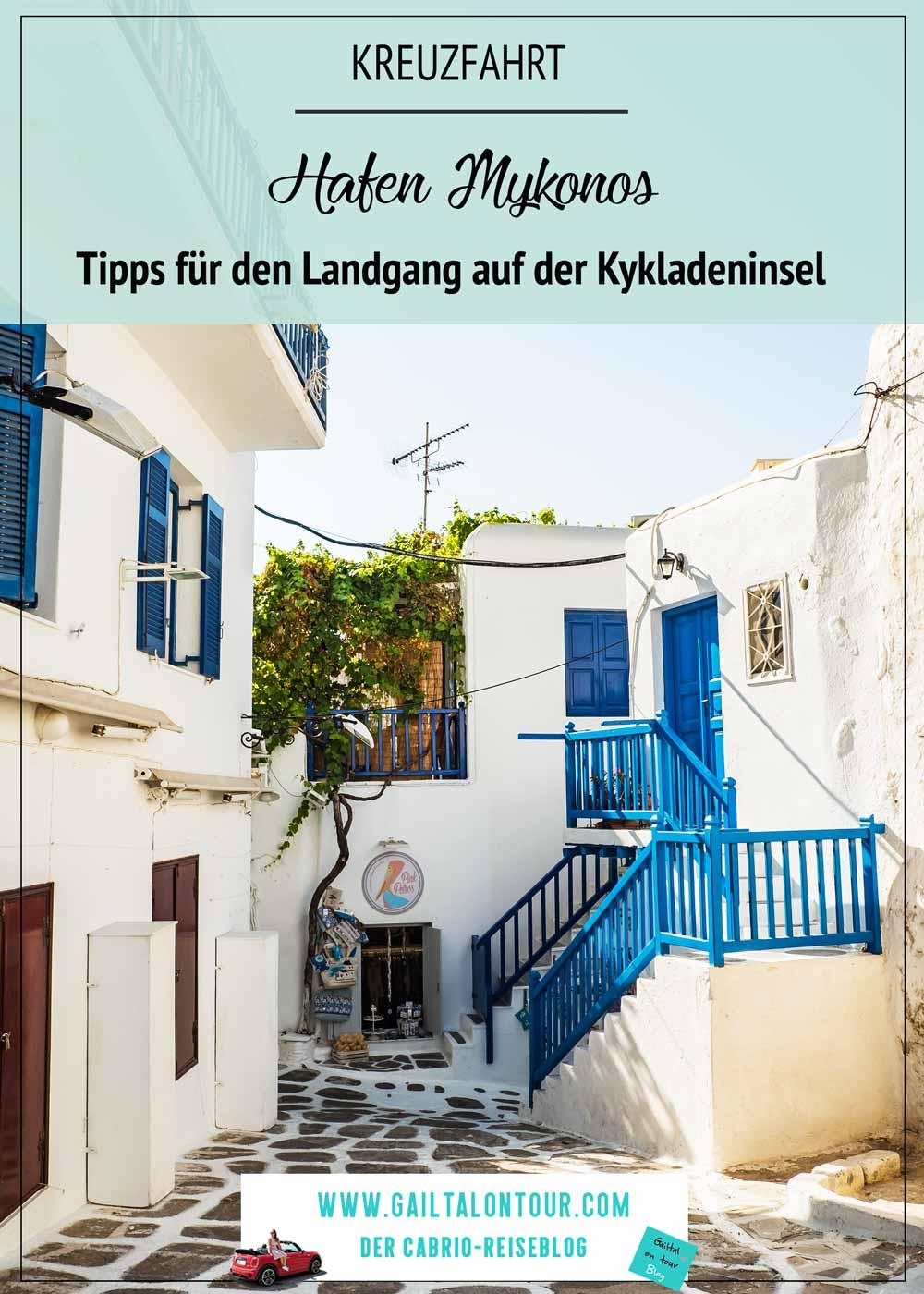 mykonos-kreuzfahrt-tipps