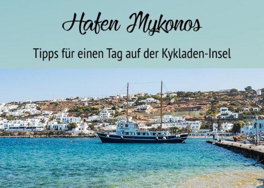 hafen-mykonos-tipps