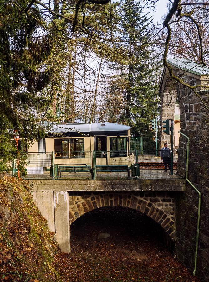 bahn-linz-tram