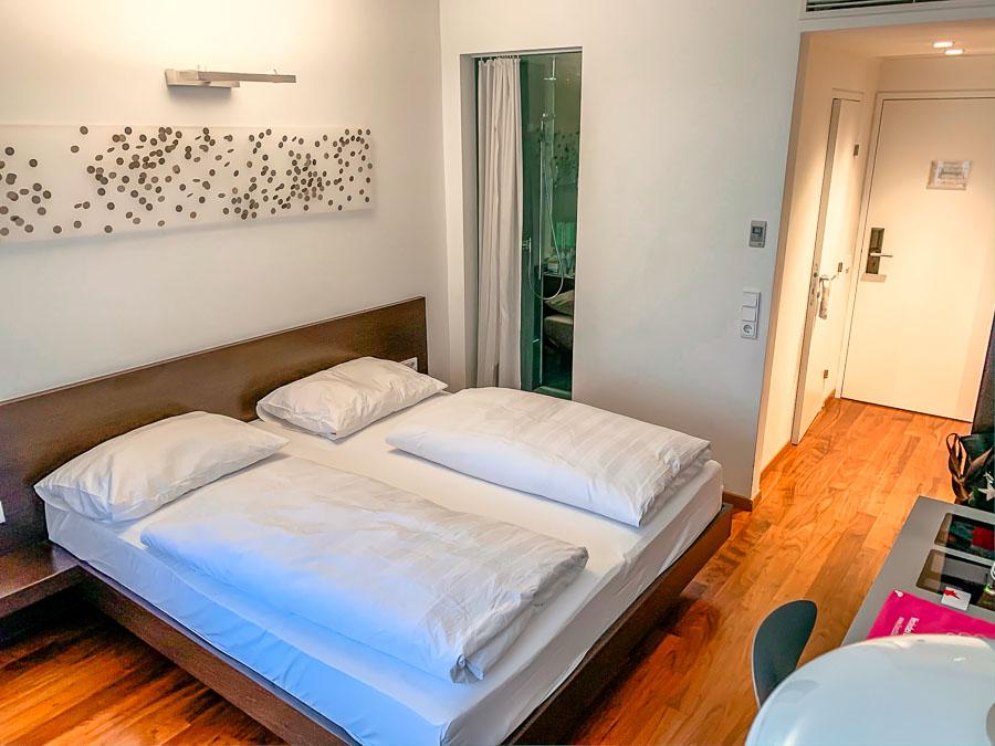 zimmer-arte-hotel-linz
