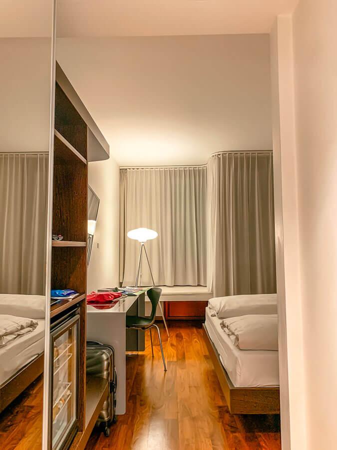 linz-hotel-tipp