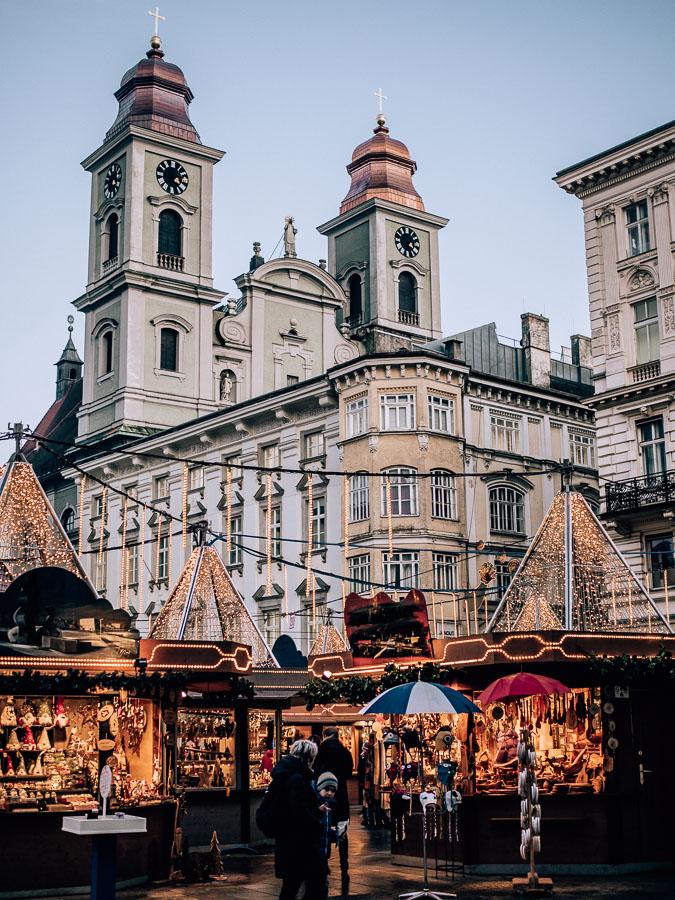 weihnachtsmarkt-linz-tipps