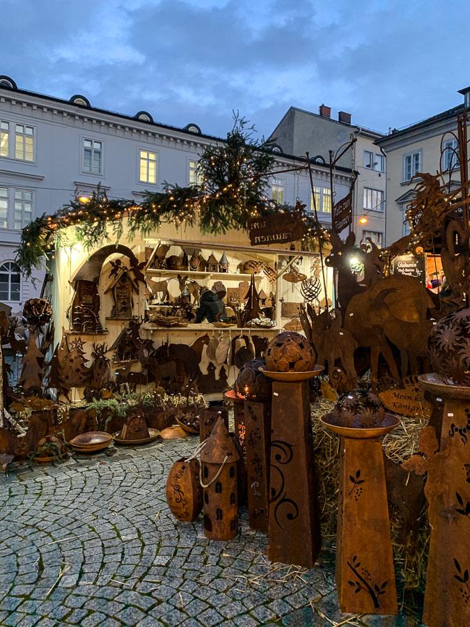 advent-linz-weihnachtsmarkt