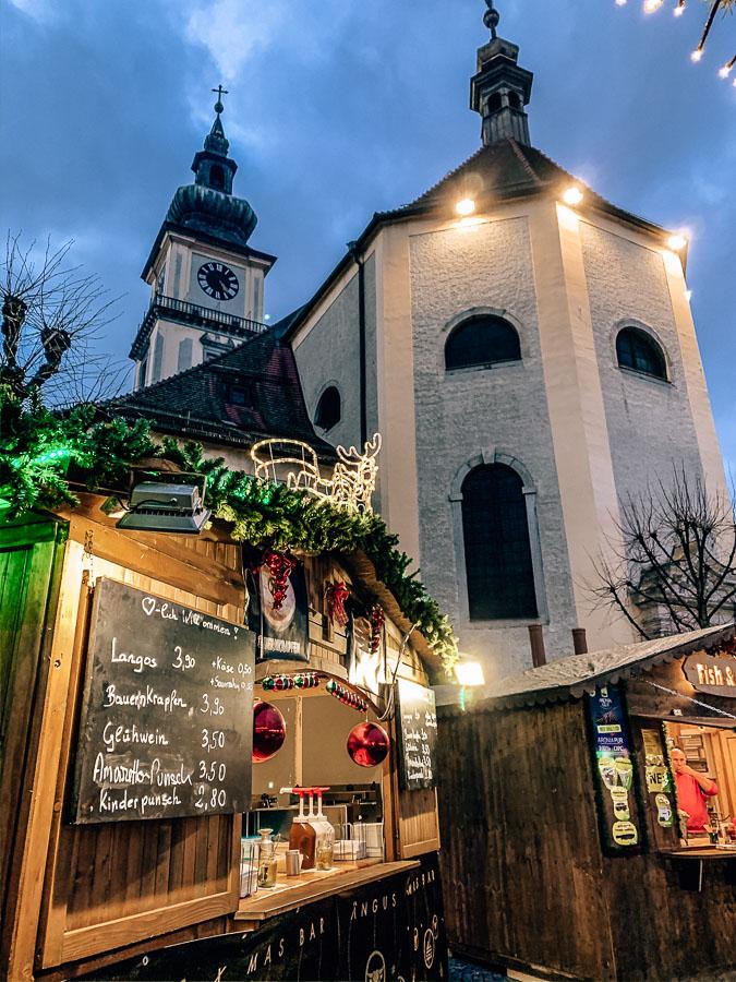pfarrplatz-linz-weihnachtszeit