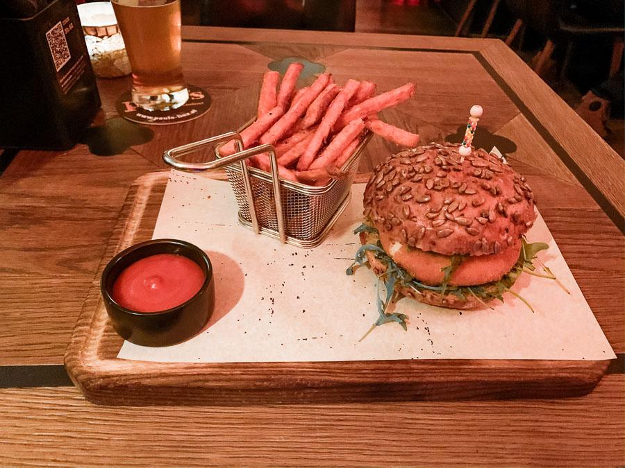 pauls-linz-burger