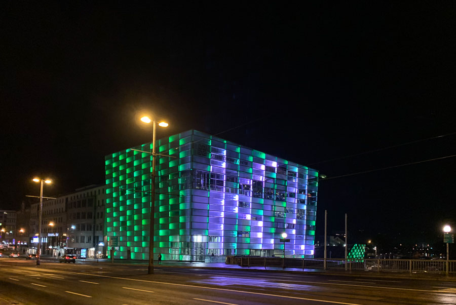 ars-electronica-linz