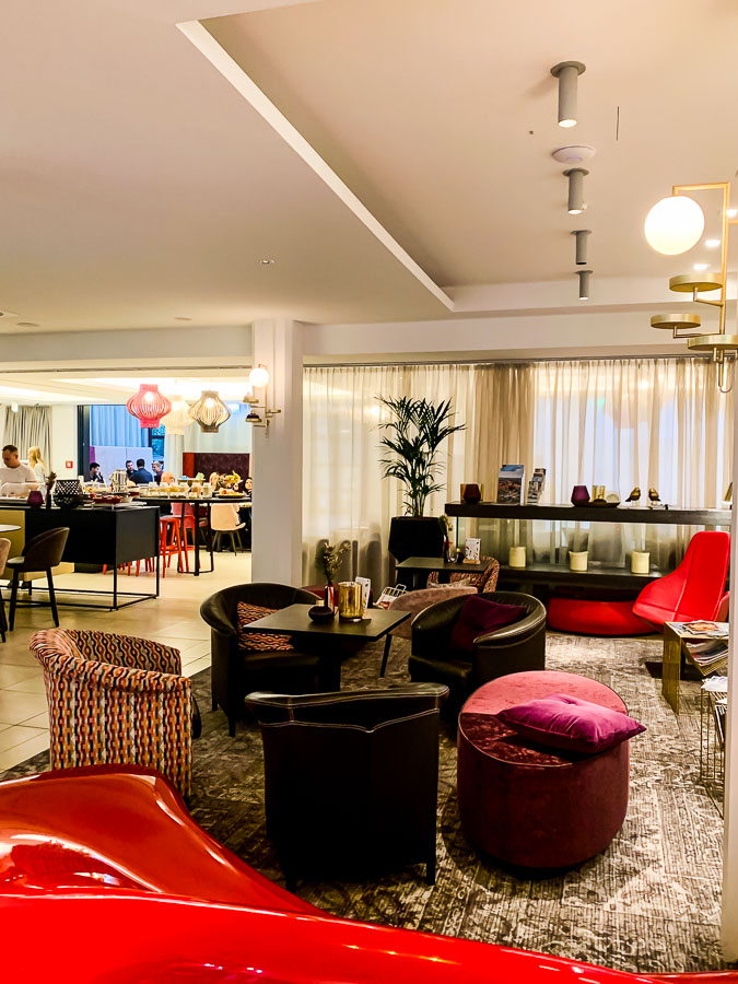 lobby-arte-hotel-linz