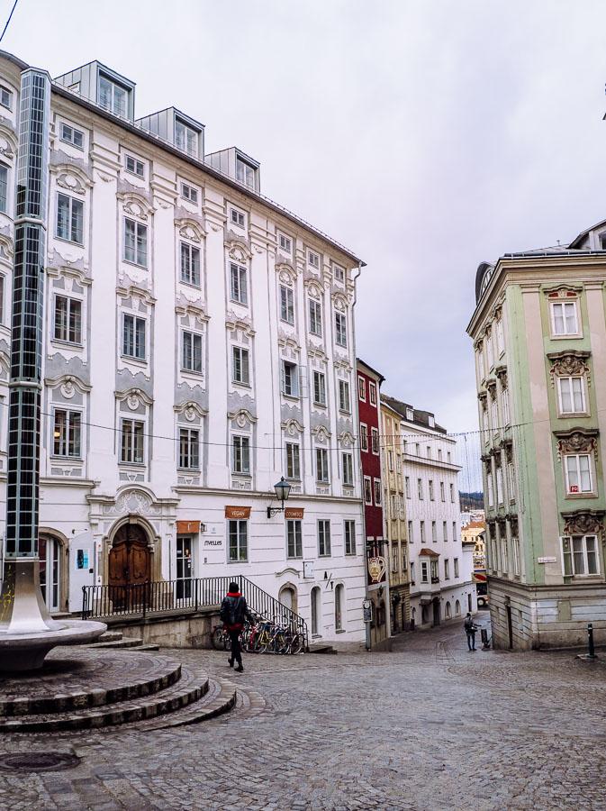 städteurlaub-in-österreich-tipps-linz