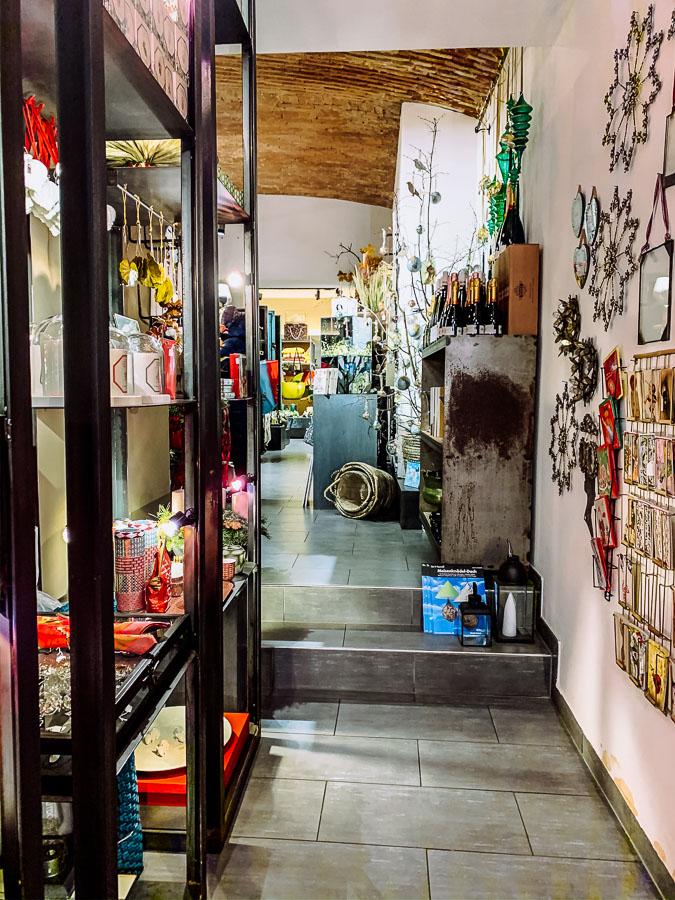 domizil-linz-shopping