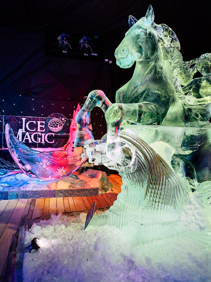 ice-magic-linz