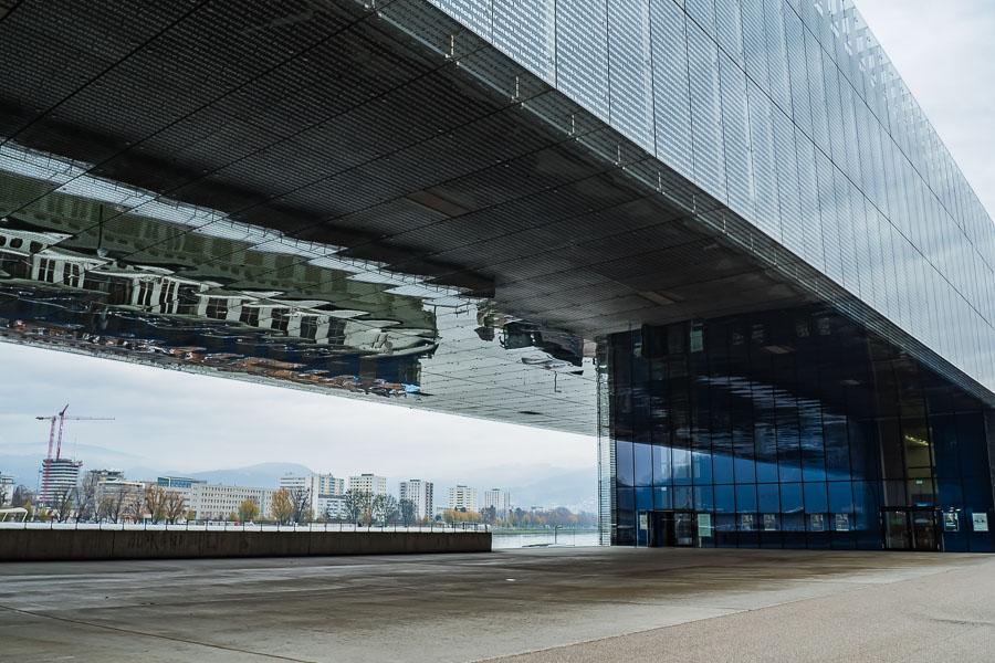 lentos-kunstmuseum-linz