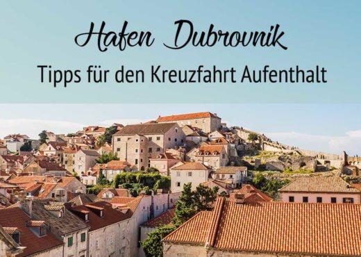 kreuzfahrt-mittelmeer-hafen-dubrovnik