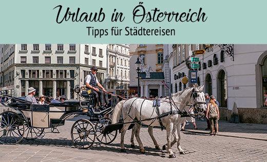 städtereisen-tipps-österreich